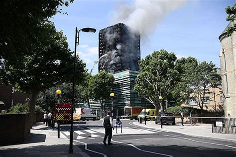 Grenfell Tower charity single - Where to buy Bridge Over