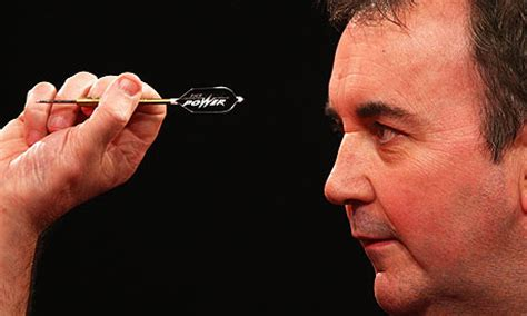 Should Darts Become An Olympic Sport?