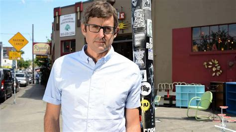 Four hard-hitting documentaries from Louis Theroux