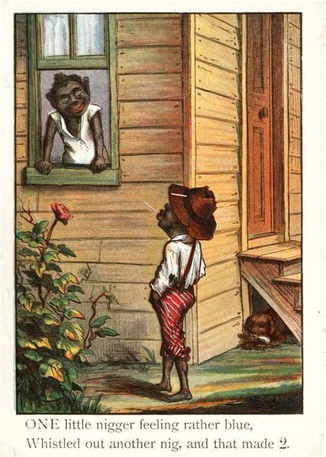 Everyday Racism in books: Simple Edition by A Little