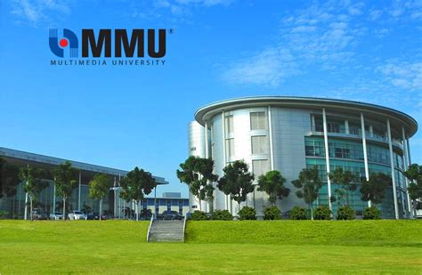 Master of Engineering in Telecommunications-Multimedia