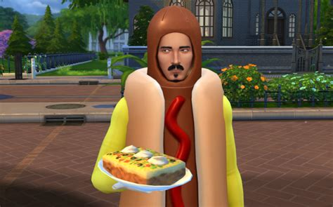 The Sims 4: Digital Deluxe Edition Content Overview
