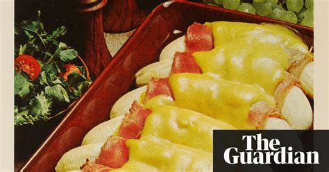 70s Dinner Party food - in pictures   Life and style   The