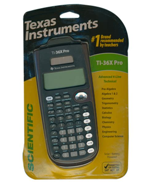 Graphing Calculator Scientific Notation