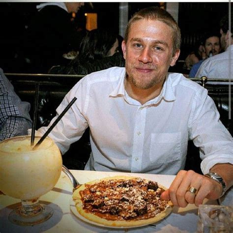Charlie Hunnam Workout and Diet for King Arthur: Legend of