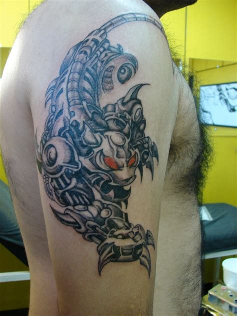 Panther Tattoos Designs, Ideas and Meaning | Tattoos For You