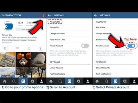 Instagram Private Profile Viewer   No Survey   Addon for