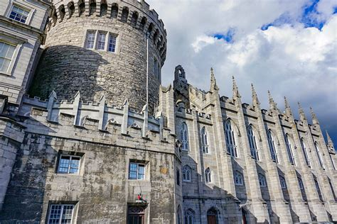 Making the Most of Dublin, Ireland | Little Things Travel Blog