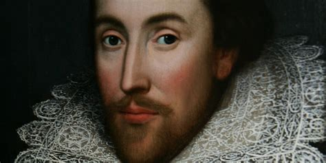 6 Reasons Why 'Venus And Adonis' By William Shakespeare Is