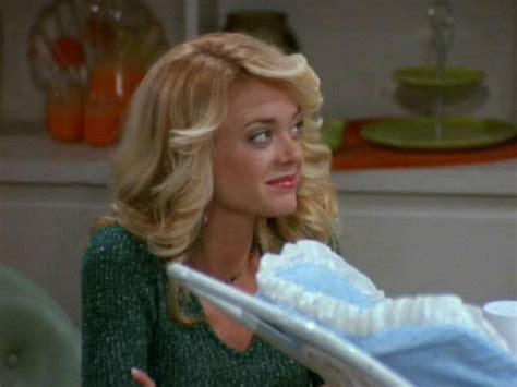 That '70s show star Lisa Robin Kelly dead at 43 | canada