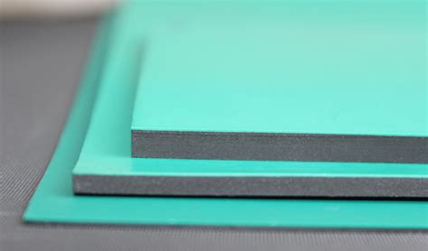 Professional Industrial Esd Rubber Work Table Mat Heat