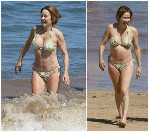 Patricia Heaton`s height, weight and breasts reduction