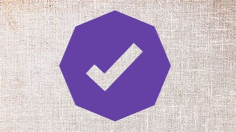 How to Get Twitch Verified [Badge Included]