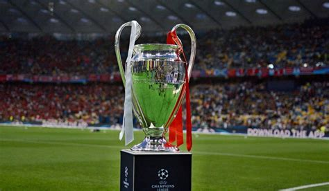 How to watch 2019-20 Champions League: live stream