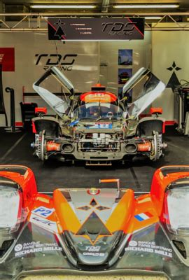 Artificial intelligence introduces robot cars - Techmehr