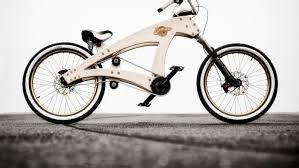 Image result for ikea bicycle | Cykel, Trä