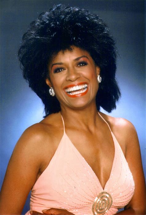 Pictures of Denise Gordy - Pictures Of Celebrities