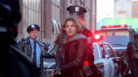 Gotham – Selina Kyle – Review