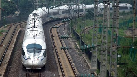 China Railway Construction wins pair of contracts in
