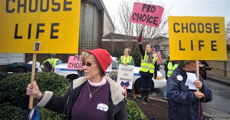 Alabama abortion law unconstitutional, judge rules