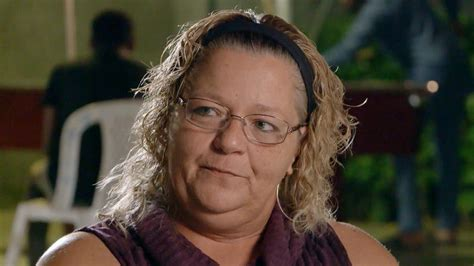 '90 Day Fiance': Usman's Friend Accuses Lisa of Trying to