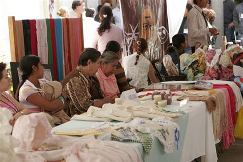 Provide jobs to 100 families in Mexico - GlobalGiving