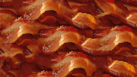 3 Brands That Actually Bring Home the Bacon