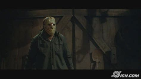 The Many Looks of Jason Voorhees - IGN - Page 3