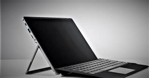 5 Best Laptops in 2020 | Most powerful Gaming Laptops