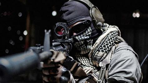 Call of Duty 2014 coming from Sledgehammer, franchise now