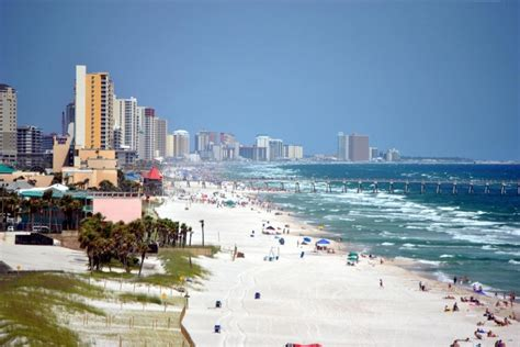 Best Places to Visit in Florida - Geeky TravellerGeeky