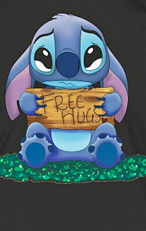 Image result for stitch | Disney characters lilo, Cute
