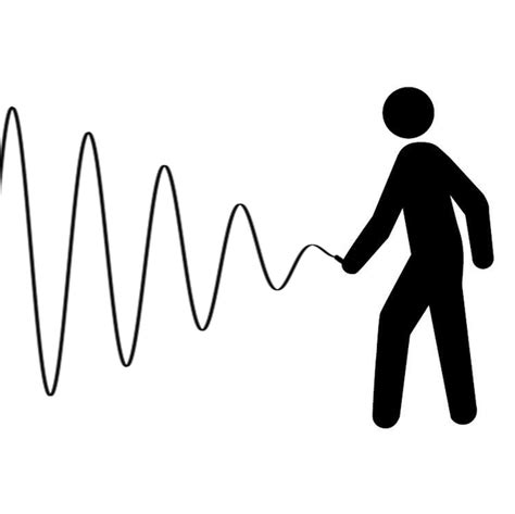 Understanding the bullwhip effect in Supply Chains