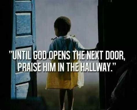 I will bless the Lord at all times; his praise shall