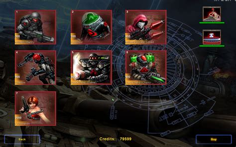 Command and Conquer: Renegade Free Download (PC)