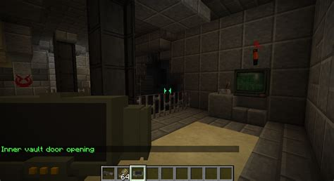 Allow players to place unmodified command blocks