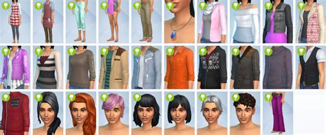 The Sims 4 Cool Kitchen (Stuff Pack) - Sims Online