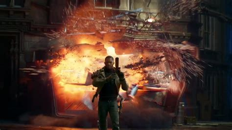 Deathloop is the new game from Arkane Lyon | PCGamesN
