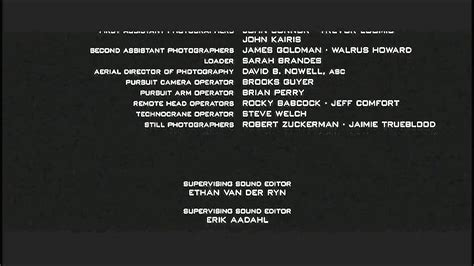 Linkin Park Extended End Credits (Transformers) - YouTube