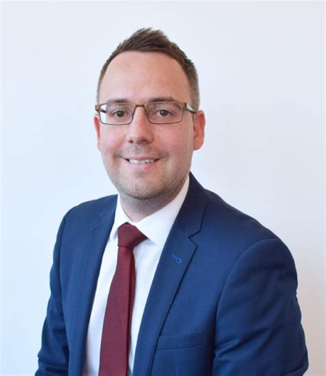 NI: Ó Muirigh Solicitors appoints solicitor Paul Duffy