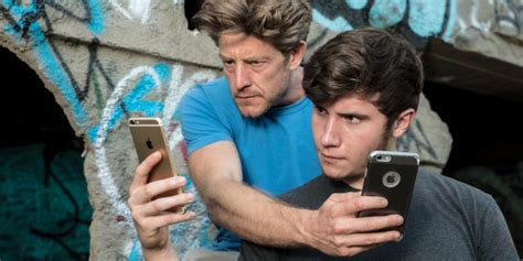 'FML' Out Next Week: FIRST-EVER Film by Vine Stars