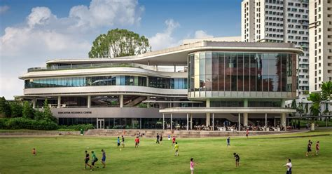 Singapore university comes out top on Asia rankings