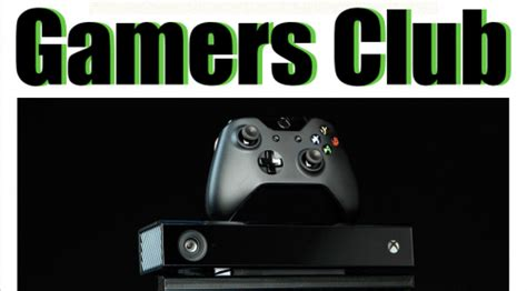 Gamers Club | Living & Learning Enrichment Center
