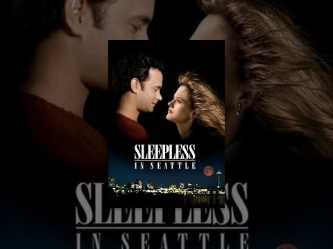 Sleepless in Seattle: A City Guide - SH4L by Srathardforlife