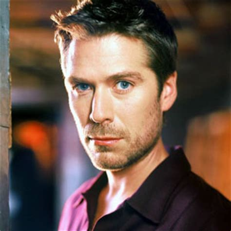Alexis Denisof : News, Pictures, Videos and More - Mediamass