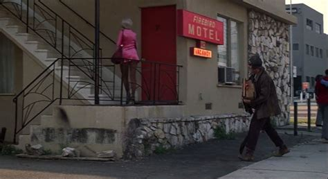 The Jerk (1979) Filming Locations - The Movie District