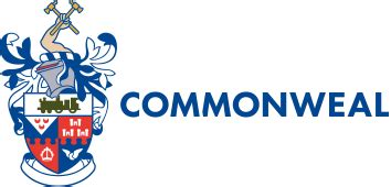 Online Services – Commonweal