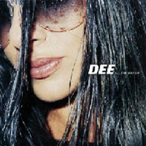 Dee, biography discography, recent releases, news