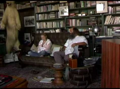 Rick Rubin meeting with the Dixie Chicks - YouTube