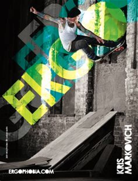 1000+ images about Skateboard posters on Pinterest
